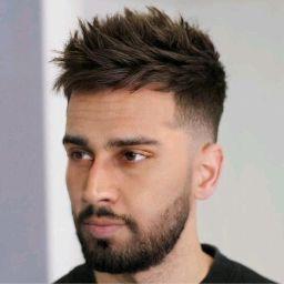 Seyid farhan kp