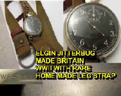 new time pieces - BRITISH-A-8-NAV-TIMER.jpg