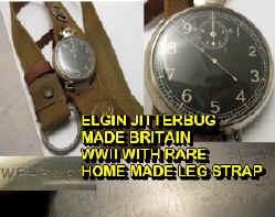 new time pieces - BRITISH-A-8-NAV-TIMER.jpg