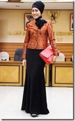 Model Jaket Wanita Terbaru (46)