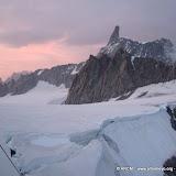 Alpes jul 2012