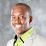 Elhadj Diallo's profile photo
