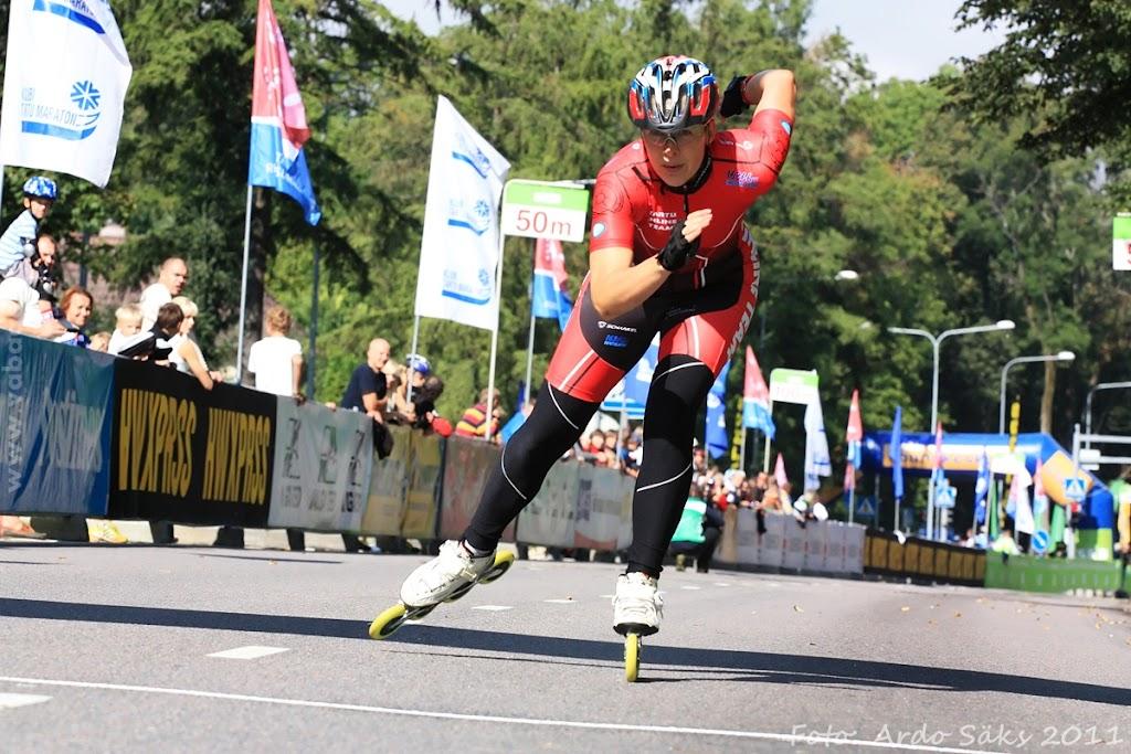 13.08.11 SEB 5. Tartu Rulluisumaraton - sprint - AS13AUG11RUM028S.jpg