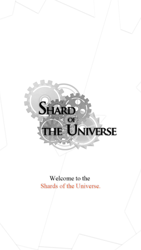 玩免費紙牌APP|下載Shards of the Universe-TCG/CCG app不用錢|硬是要APP