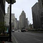 Chicago (5 of 83).jpg