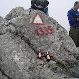 Bijele stijene 2003