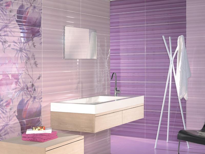 Cuarto de baño barato: ideas para pintar el baño renovación ...