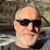 Rick Messinger's profile photo