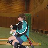 Halle 08/09 - Nachwuchsturnier in Bremen - IMG_1153.JPG