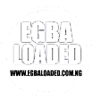 Egbaloaded