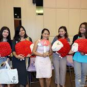 event-phuket-Sleep With Me Hotel 032.JPG