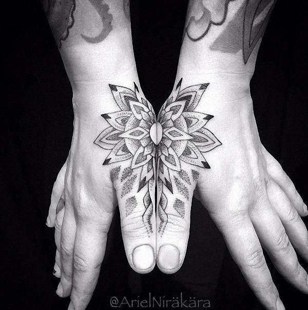esta_conexo_tatuagem_de_mandala