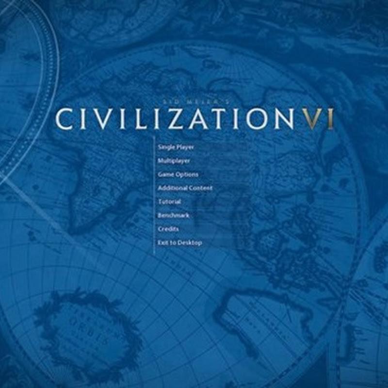 Civilization VI – Cheats und Tipps