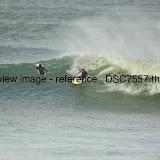 _DSC7557.thumb.jpg