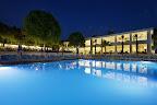 Фото 5 Larissa Beach Club Side ex. Verano Phoenix Family Resort