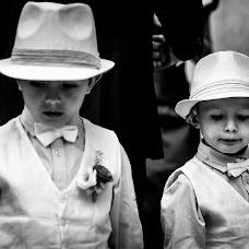 Свадебный фотограф Fabrizio Gresti (fabriziogresti). Фотография от 15.04.2019