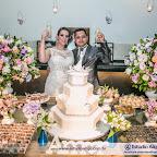 0889-Juliana e Luciano - Thiago.jpg