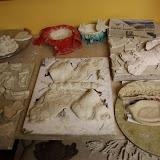 CeramikaDlaKazdego