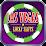 Las Vegas Lucky Slots's profile photo
