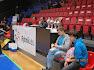 III Puchar Polski Juniorów szpm Rybnik (19).JPG
