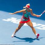 Angelique Kerber - 2016 Australian Open -DSC_3187-2.jpg