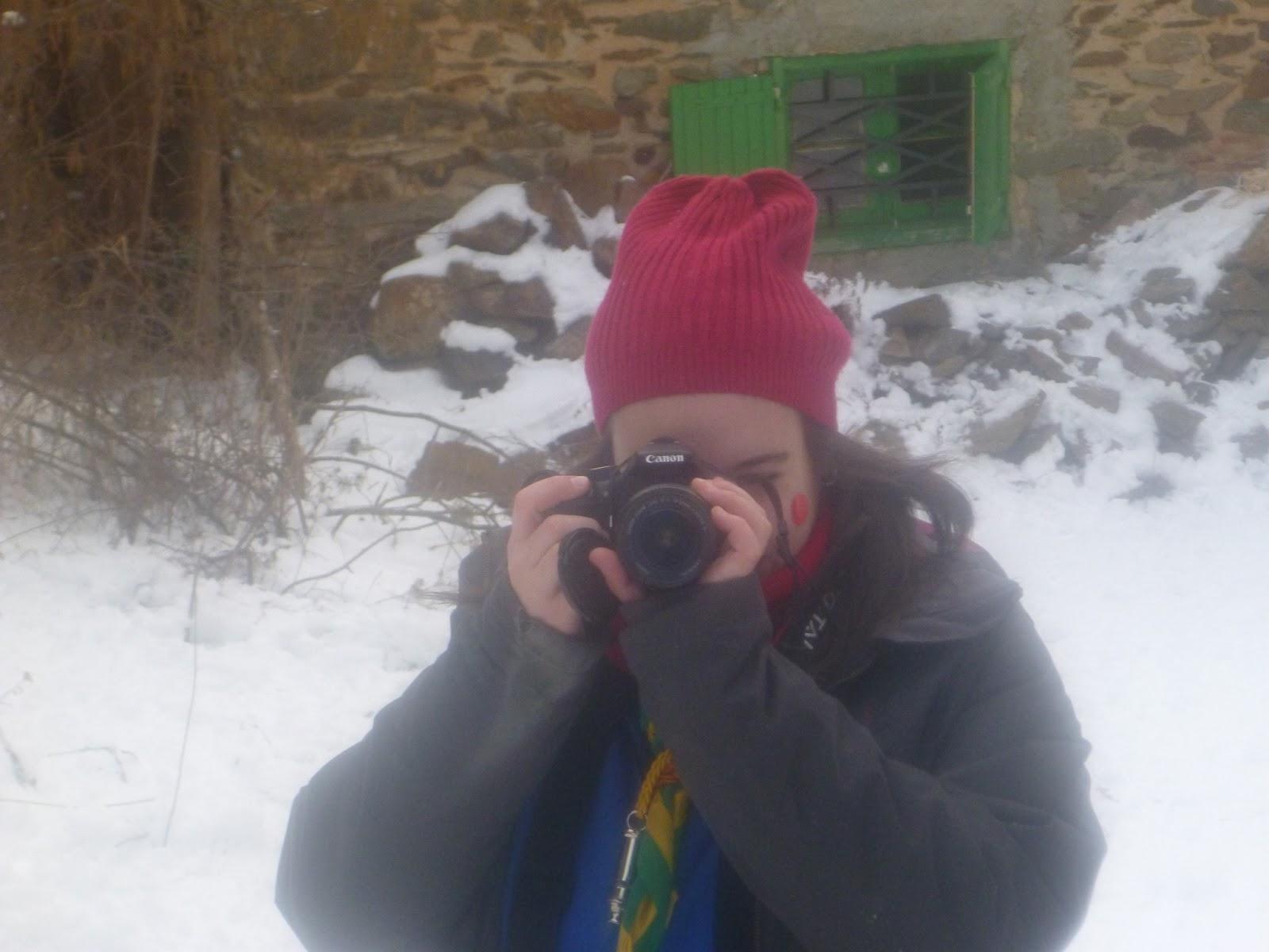 Excursió a la Neu - Molina 2013 - P1050526.JPG