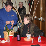 2009 Clubhouse Christmas Decorating Party - IMG_2631.JPG