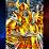 Game Master's profile photo