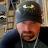 Richard Musser avatar image