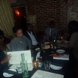 Executive Dinner Chat with DeKalb Co. Commissioner Lee May - Oct%2B22%252C%2B2011%2B002.JPG