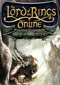 The Lord of the Rings Online: Siege of Mirkwood - Review By Chad Montague