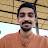 Balakrishnan CV avatar image