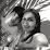 Marggie Sanchez's profile photo