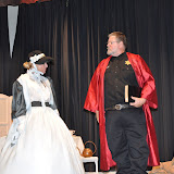 The Importance of being Earnest - DSC_0027.JPG