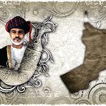 Oman_Qaboos_by_Amjad_Design.jpg