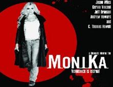 مشاهدة فيلم MoniKa
