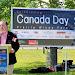 Canada Day 2016 (24).jpg