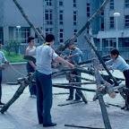 1984_06-15 PilavGünü.jpg
