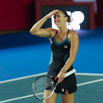 Jelena Jankovic - 2015 Prudential Hong Kong Tennis Open -DSC_4932.jpg