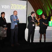 Zooom Lustrumfeest 2014 (48).JPG