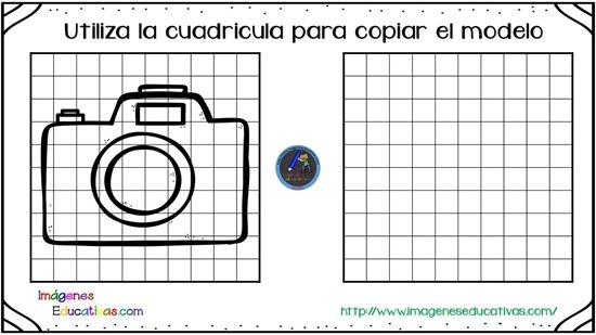 [Dibujar-cuadricula-13%5B2%5D]