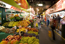 Adelaide Cental Markets - Copy