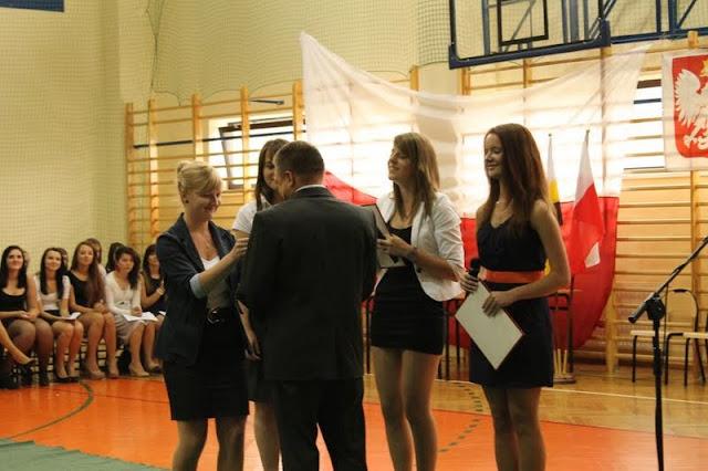 Zakończenie gimnazjum 2012 - IMG_0232_1.JPG