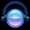 MP3 Player - Lyrics, Equalizer & Sleep Timer icon
