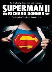 Superman 2 - Siêu nhân 2