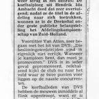 DVS 1 Kampioen 1978.jpg