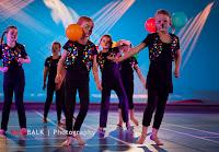 Han Balk Agios Theater Avond 2012-20120630-084.jpg