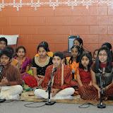 Bhajansbychildren