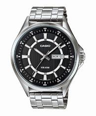 Casio Standard : LTP-E306D-4AV