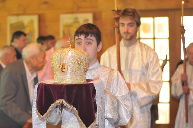 Bishops Visit - MLG_0110-079_.jpg